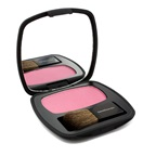 BareMinerals BareMinerals Ready Blush - # The French Kiss