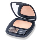 BareMinerals BareMinerals Ready Blush - # The Close Call