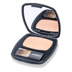 BareMinerals BareMinerals Ready Blush - # The Confession