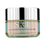 SK II Cellumination Deep Surge EX