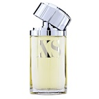 Paco Rabanne Xs Excess EDT Spray