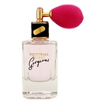 Victoria's Secret Gorgeous EDP Spray