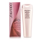 Shiseido Advanced Body Creator Aromatic Sculpting Gel - Anti-Cellulite