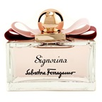 Salvatore Ferragamo Signorina EDP Spray
