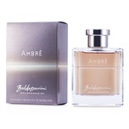 Baldessarini Ambre EDT Spray