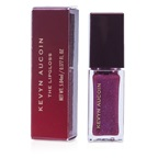 Kevyn Aucoin The Lipgloss - # Papavier