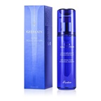 Guerlain Super Aqua-Lotion Replumping Toner