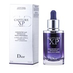 Christian Dior Capture XP Ultimate Deep Wrinkle Correction Night Concentrate