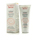 Avene Trixera+ Selectiose Emollient Cream (For Severely Dry Sensitive Skin)