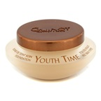 Guinot Youth Time Foundation - 03 Intense Beige