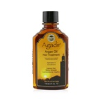 Agadir Argan Oil Hair Treatment (Hydrates & Conditions - All Hair Types)