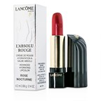 Lancome L' Absolu Rouge - No. 07 Rose Nocturne