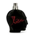 Jean Paul Gaultier Kokorico EDT Spray