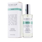 Demeter Salt Air Cologne Spray