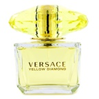 Versace Yellow Diamond EDT Spray