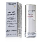 Lancome Rouge In Love Lipstick - # 106M Jolis Matins