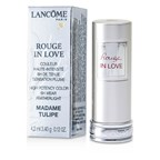 Lancome Rouge In Love Lipstick - # 156B Madame Tulipe