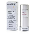 Lancome Rouge In Love Lipstick - # 159B Rouge In love