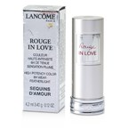 Lancome Rouge In Love Lipstick - # 170N Sequins D'amour