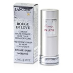 Lancome Rouge In Love Lipstick - # 181N Rouge Saint Honore