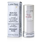 Lancome Rouge In Love Lipstick - # 377N Midnight Rose