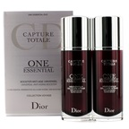 Christian Dior Capture Totale One Essential Skin Boosting Super Serum Duo