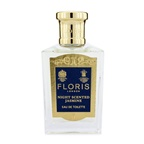 Floris Night Scented Jasmine EDT Spray