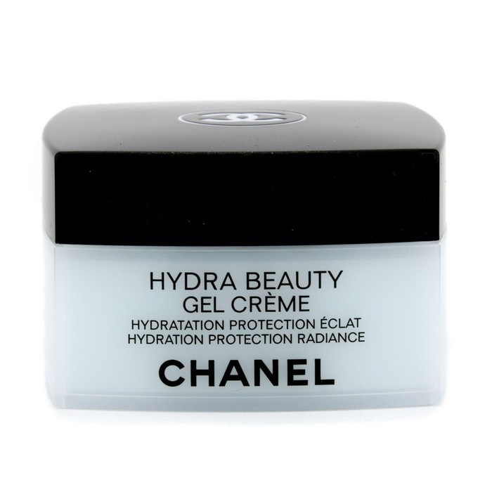 Chanel Hydra Beauty Gel Creme