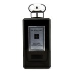 Jo Malone Dark Amber & Ginger Lily Cologne Intense Spray (Originally Without Box)