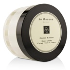 Jo Malone Orange Blossom Body Creme