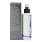 Dermalogica Ultracalming Mist (Box Slightly Damaged)