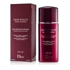Christian Dior Dior Svelte Body Desire Integral Perfection Care