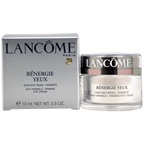 Lancome Renergie Eye Cream Eye Cream