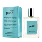Philosophy Living Grace EDT Spray