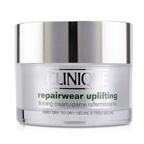 Clinique Repairwear Uplifting Firming Cream (Very Dry to Dry Skin)