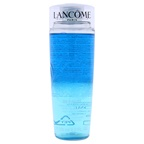 Lancome Bi Facil Cleanser
