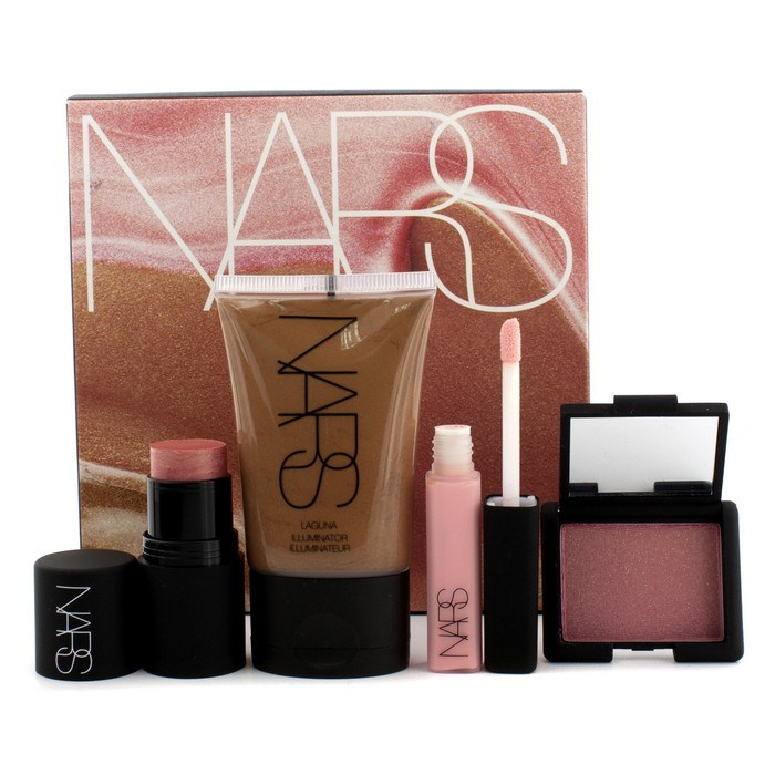 Nars multiple orgasm set i