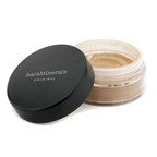 BareMinerals BareMinerals Original SPF 15 Foundation - # Warm Tan 48559