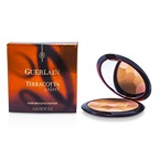 Guerlain Terracotta Light Sheer Bronzing Powder - No. 02 Blondes (New Packaging)
