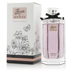 Gucci Flora by Gucci Gorgeous Gardenia EDT Spray