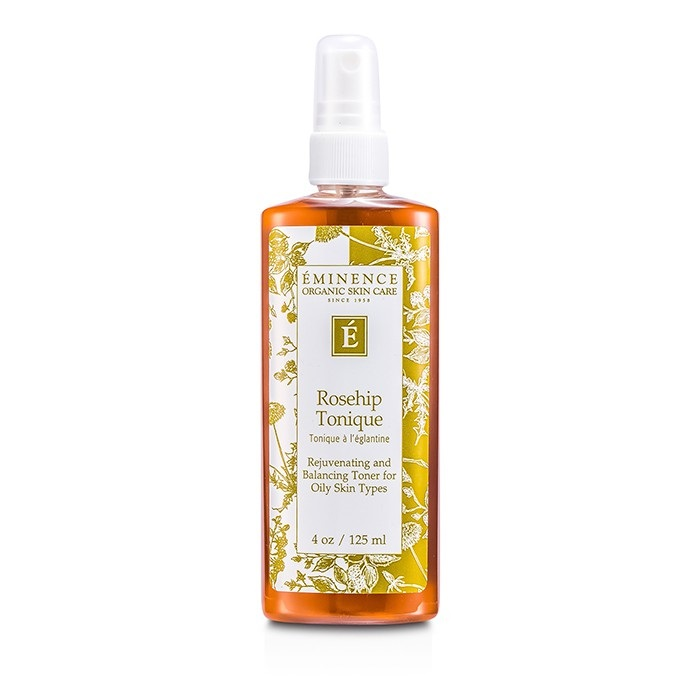 Eminence Rosehip Tonique - For Oily Skin