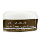 Eminence Pear & Green Apple Masque (Normal to Dry & Dehydrated Skin)