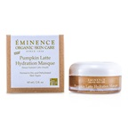 Eminence Pumpkin Latte Hydration Masque - For Normal to Dry & Dehydrated Skin