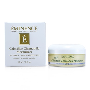 Eminence Calm Skin Chamomile Moisturizer - For Sensitive Skin