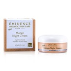 Eminence Mango Night Cream - For Normal to Dry Skin