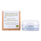 Eminence Sugar Plum Oil Free Revitalizer - For Normal to Oily Skin