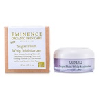 Eminence Sugar Plum Whip Moisturizer (Normal to Dry & Sensitive Skin)
