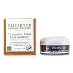 Eminence Hungarian Herbal Mud Treatment - For Oily & Problem Skin