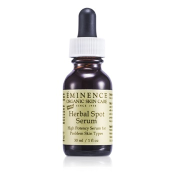 Eminence Herbal Spot Serum - For Problem Skin