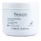 Thalgo Descomask Body Scrub (Salon Size)
